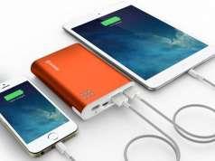 eMAG. Baterii Externe Reducere