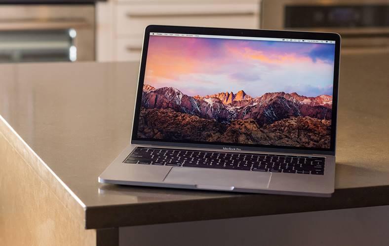 eMAG. MacBook REDUS 2700 LEI Craciun