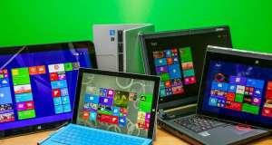 eMAG. Reducere 5000 LEI Laptop Craciun