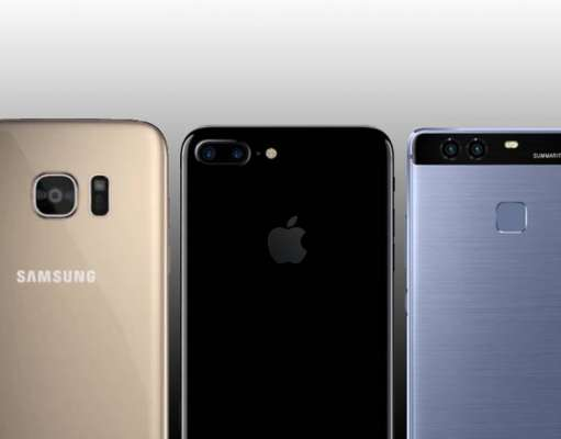 eMAG. Reduceri Telefoane Mobile Craciun