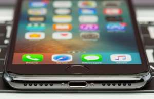 eMAG. iPhone 6, iPhone 6S REDUSE 1100 LEI