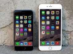 eMAG. iPhone 6 iPhone 6S Reduceri 1200 LEI