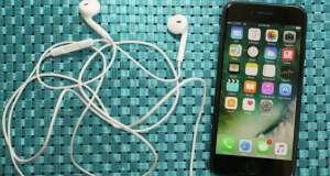 eMAG. iPhone 7 REDUS 2500 LEI Craciun