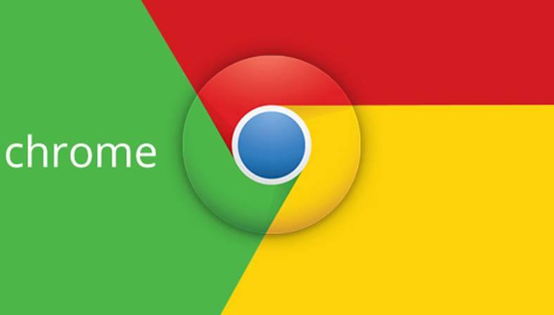 google chrome iphone functie