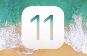 iOS 11.1.2 Jailbreak Lansat Google