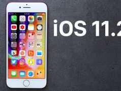 iOS 11.2 Autonomia Bateriei iOS 11.1.2