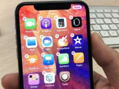 iOS 11.2.1 jailbreak