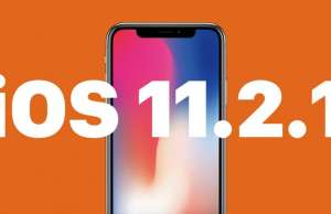 iOS 11.2.1 problema iPhone