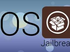iOS 9 jailbreakme