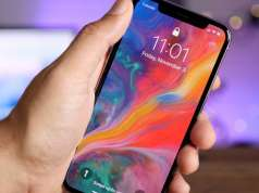 iPhone X preferinte clienti apple