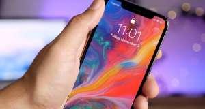 iPhone X preferinte clienti apple