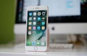 iPhone cand cum limiteaza performante