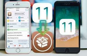 ios 11.1.2 jailbreak google