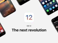 ios 12 emoji iphone ipad