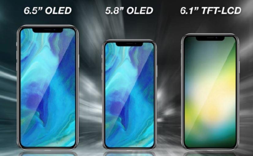 iphone 2018 oferta