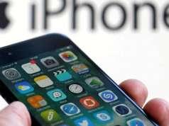 iphone componente profitat apple