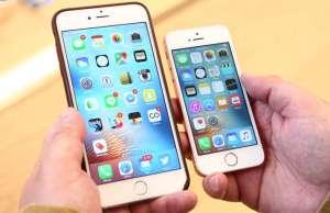iphone inlocui bateria ieftin