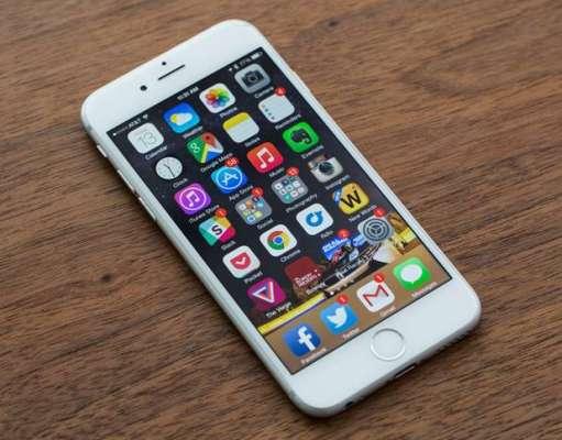 iphone modele populare craciun 2017