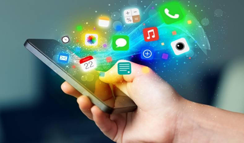 recupereaza mesaje poze contacte sterse iphone