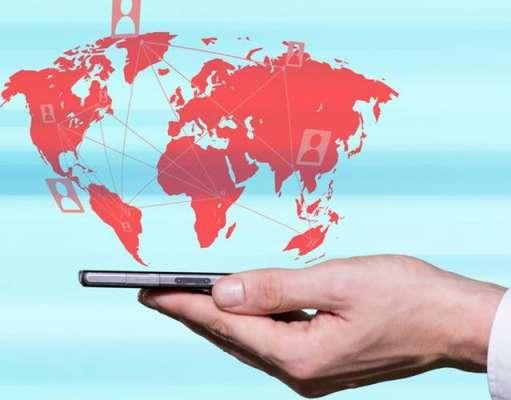 roaming tarife 1 ianuarie 2018