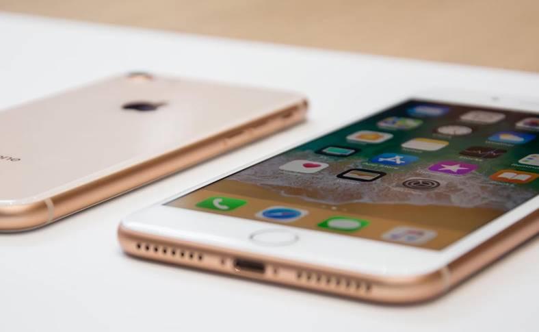 t3 2017 vanzari smartphone apple huawei samsung oppo xiaomi