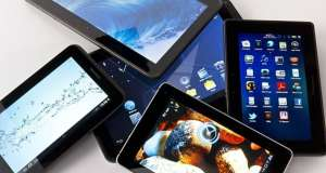 tablete preferinte phablet