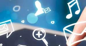 tarife telefonie mobila Romania 2018
