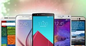 telefoane android premium