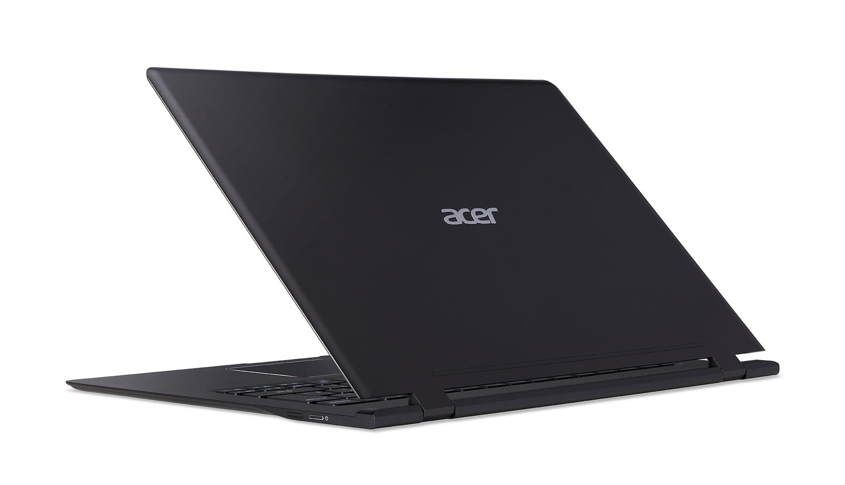 Acer Swift 7 1