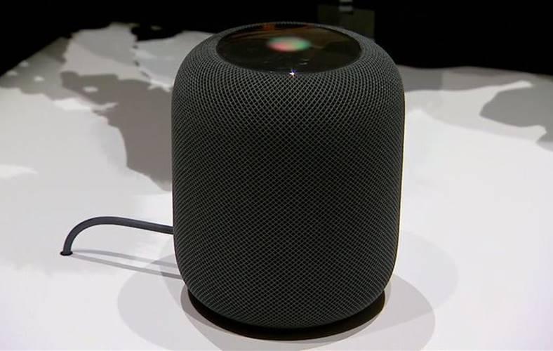 Angajati Apple Informatii HomePod