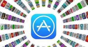 AppStore Domina Google Play Vanzari Aplicatii