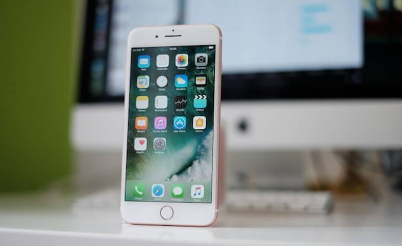 Apple DEZACTIVARE Limitarii Performante iPhone