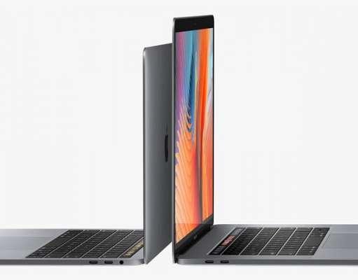 Apple MacbOok Pro design Foxconn