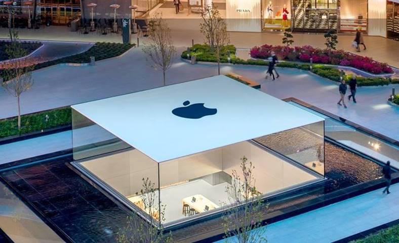 Apple Rezultate Financiare T4 2017