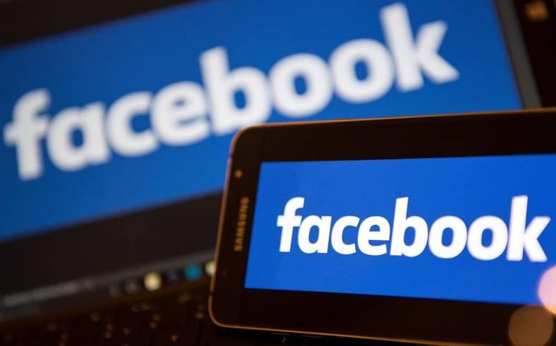 Dù lượng truy cập giảm nhưng doanh thu Facebook vẫn giữ mức ổn định