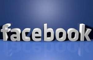 Facebook update iphone ipad ios appstore