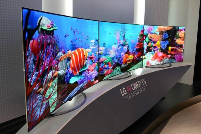 Flanco Televizoare 15.000 LEI Reducere