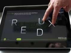 Google revolutie ecran smartphone