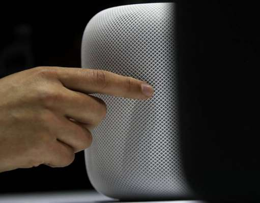 HomePod Review Pareri Contradictorii