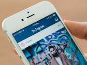 Instagram Apeluri Video iPhone Android