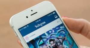 Instagram Apeluri Video iPhone Android