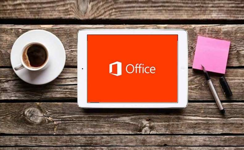 Microsoft Office OneDrive Actualizari