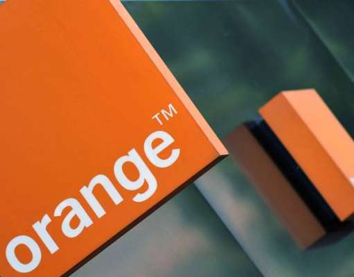 Orange Reduceri Happy Days Telefoane