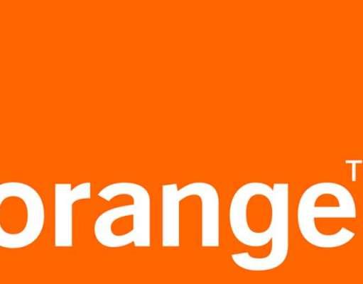 Orange. 22 Ianuarie. Oferte Noi