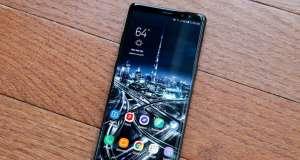 Samsung Copieze Decupaj iPhone X