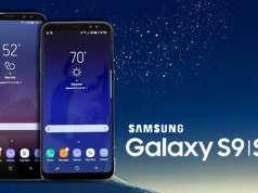 Samsung Galaxy S9 Cadouri Pret