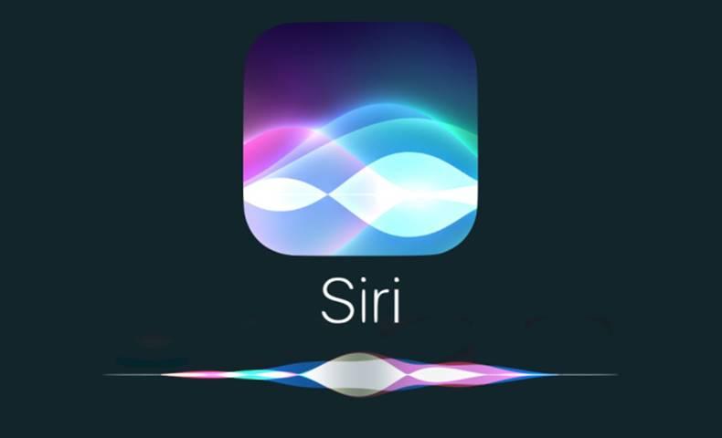 Siri Folosit Asistentul Apple