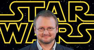 Star Wars The Last Jedi scenariu macbook air
