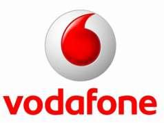 Vodafone Ofertele Speciale Telefoane
