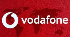 Vodafone Ofertele Weekend Telefoane Abonamente